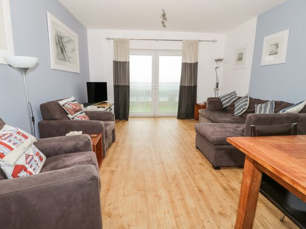 6 West End Point - North Wales - 967533 - photo 1
