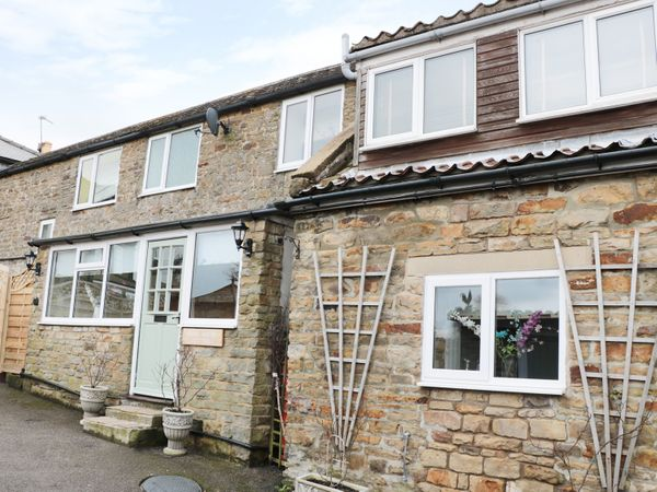 Kennel Master Cottage - Whitby & North Yorkshire - 968959 - photo 1