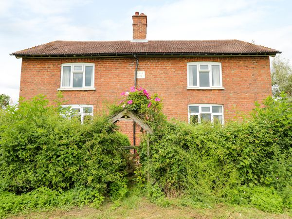 The Old Cottage - Lincolnshire - 969375 - photo 1