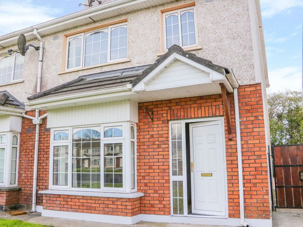 At Home in Oak Park - South Ireland - 969845 - photo 1