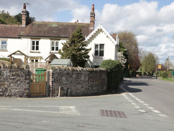 Cardingmill Corner - Shropshire - 970273 - photo 1