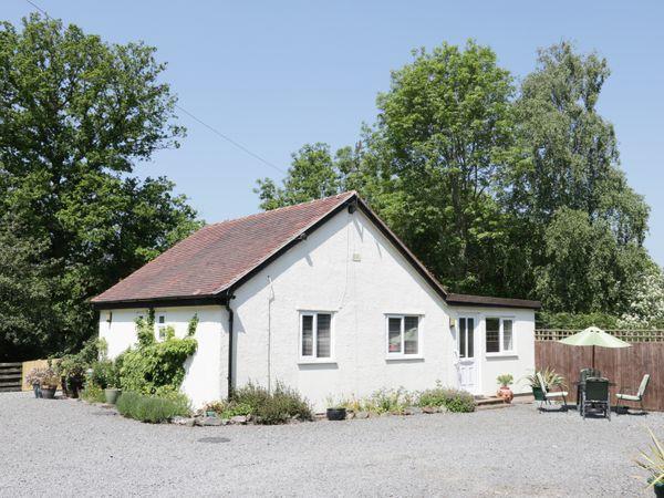 The Little Dingle - Shropshire - 980683 - photo 1