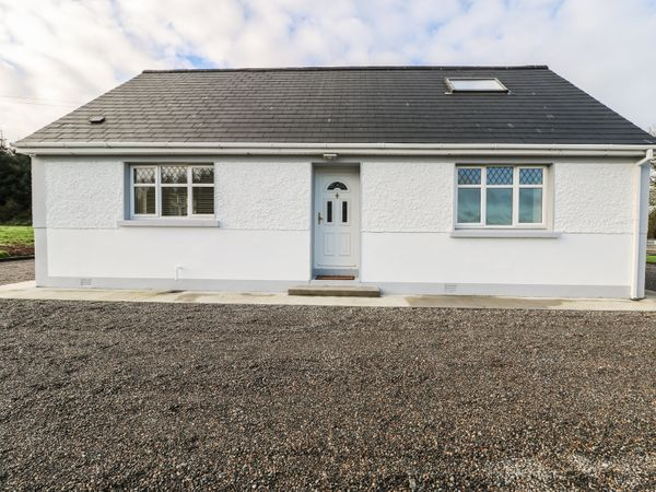 Curraturk - South Ireland - 980774 - photo 1