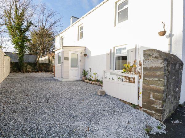 Sefton House - Scottish Lowlands - 990212 - photo 1