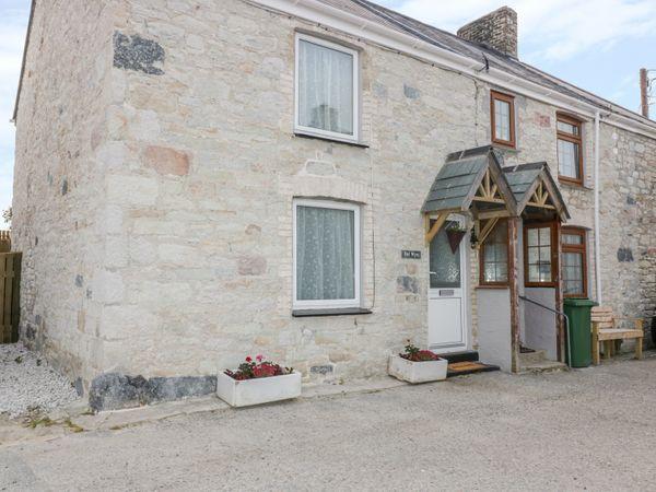 Bal Wyn - Cornwall - 991730 - photo 1
