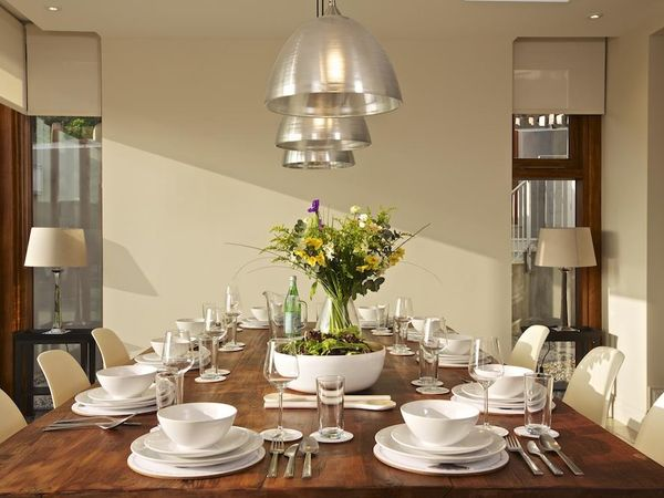 Sensational Drake House Hope Cove Devon Self Catering Holiday Cottage Short Links Chair Design For Home Short Linksinfo