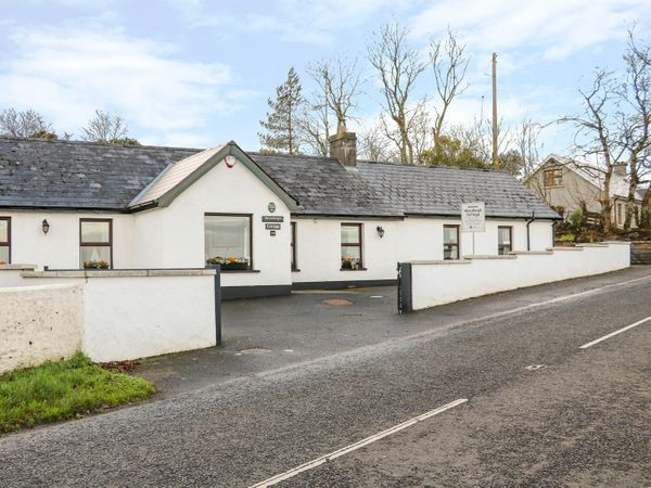 Woodleigh Cottage photo 1