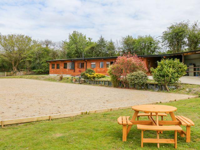 The Lodge - 1000622 - photo 1