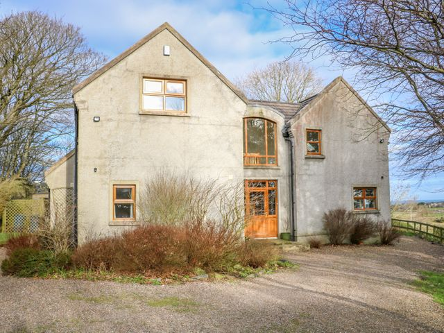 Fairythorn House - 1001993 - photo 1