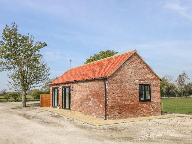 Derwent House Farm - 1002944 - photo 1