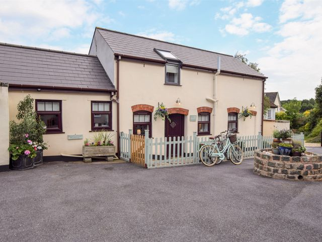 The Byre - 1003244 - photo 1