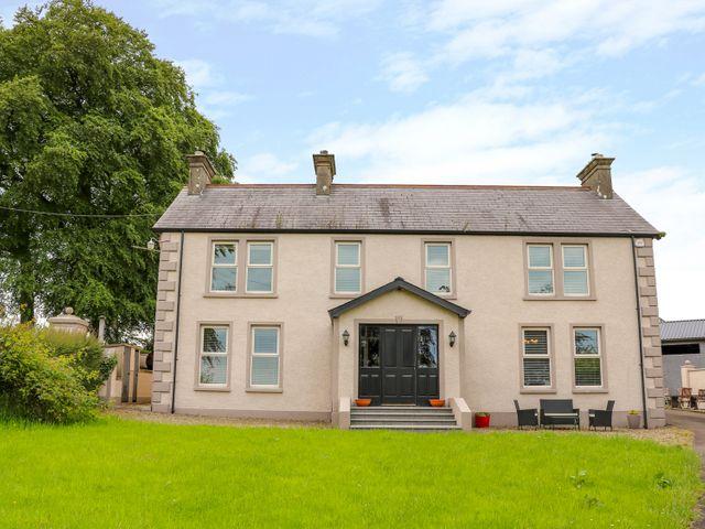Procklis House - 1003695 - photo 1