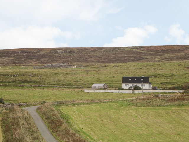 Hebridean View - 1003743 - photo 1