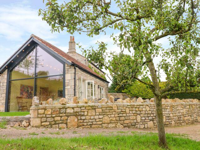 Pheasant Cottage, Somerset