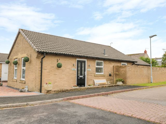 10 Reivers Gate, Longhorsley