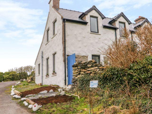Ocean Studio House - 1004045 - photo 1