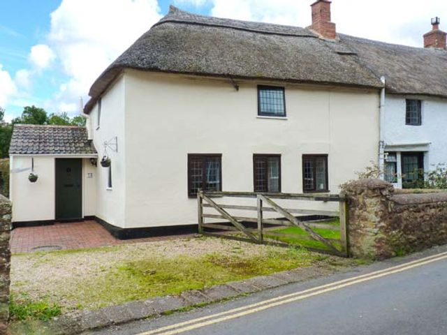 Daisy Cottage - 10044 - photo 1