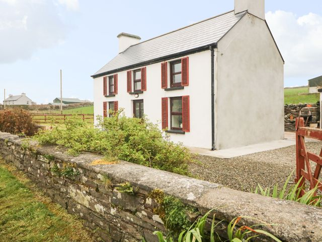 Croi Cottage - 1004699 - photo 1