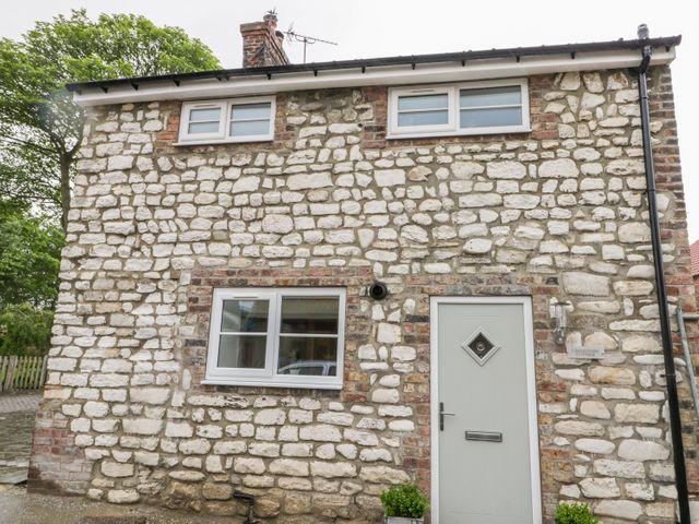 Chalkstone Cottage - 1004851 - photo 1