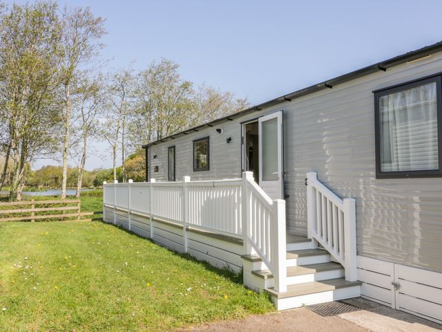 Dowr Lodge - 1005184 - photo 1