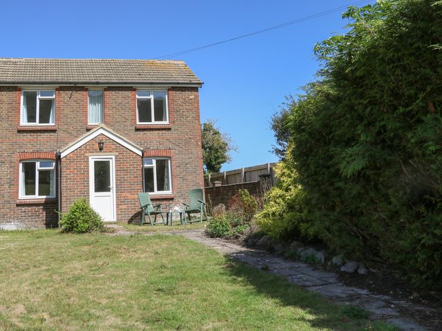 1 Paythorne Farm Cottages - 1005383 - photo 1