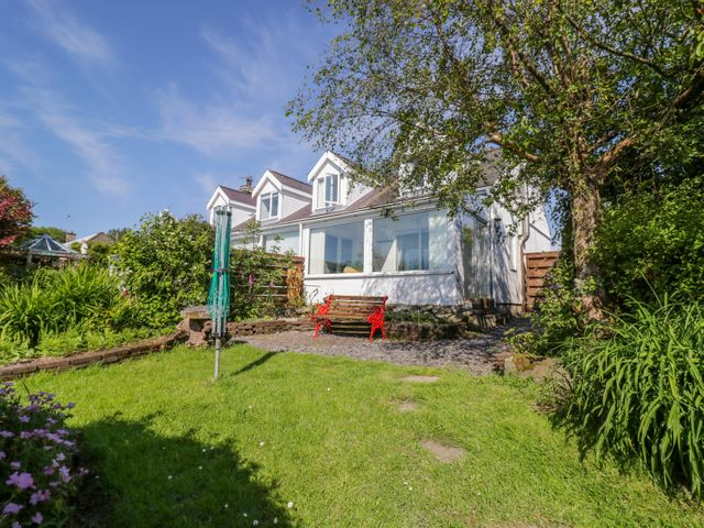 Glan Y Wern - 1005480 - photo 1