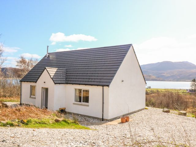 House On The Brae - 1008054 - photo 1