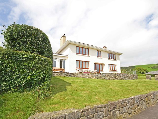 Bryn Deryn - 1008713 - photo 1