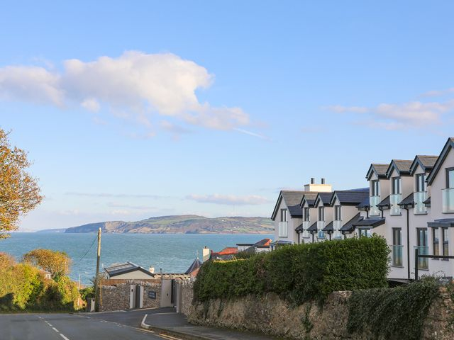 The Hideaway - Benllech - 1008880 - photo 1