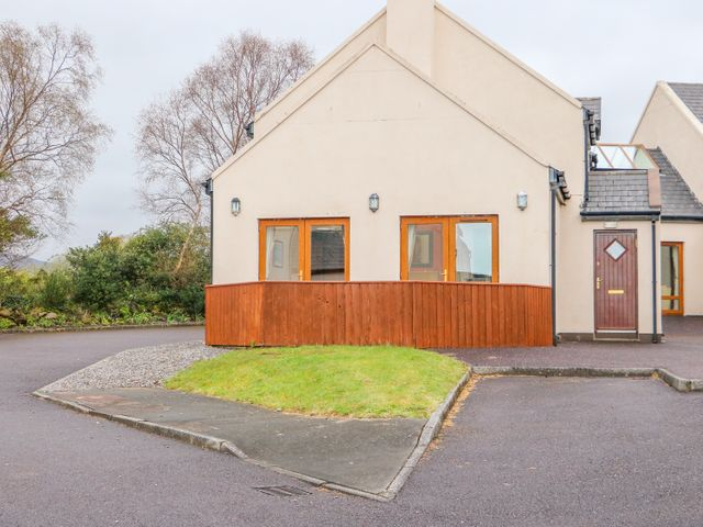 5 Sneem Leisure Village - 1009364 - photo 1