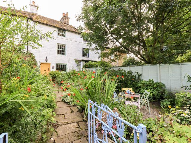 Bonny Bits Cottage - 1009511 - photo 1