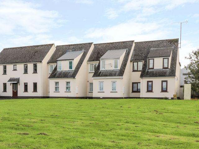Greenacre Apartment - 1009879 - photo 1