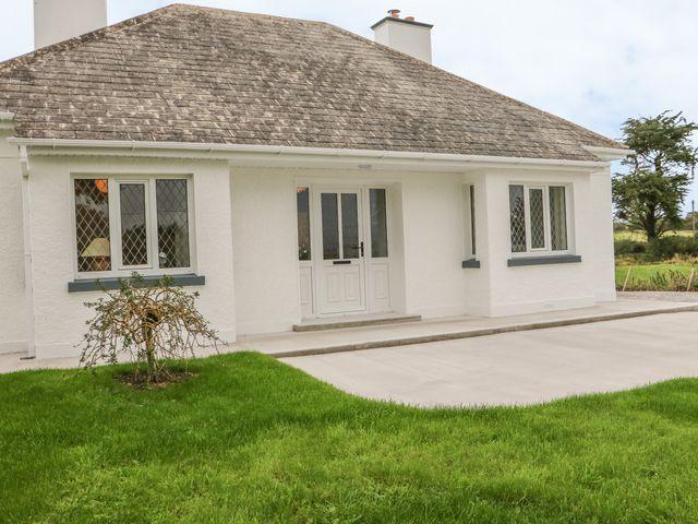 Dirreen House, Listowel, County Kerry