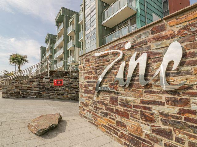 Zinc Fistral Beach - 1011727 - photo 1