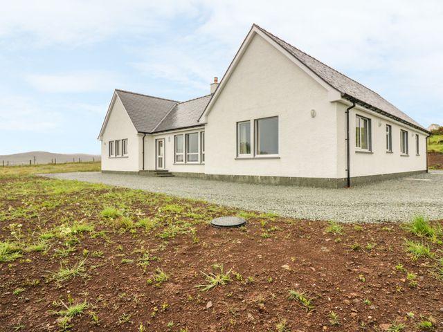 Skye House - 1011854 - photo 1