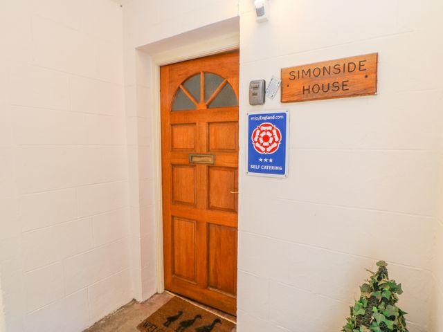 Simonside Apartment - 1012392 - photo 1