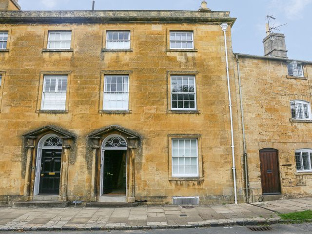 4 Maidens Row - 1012523 - photo 1
