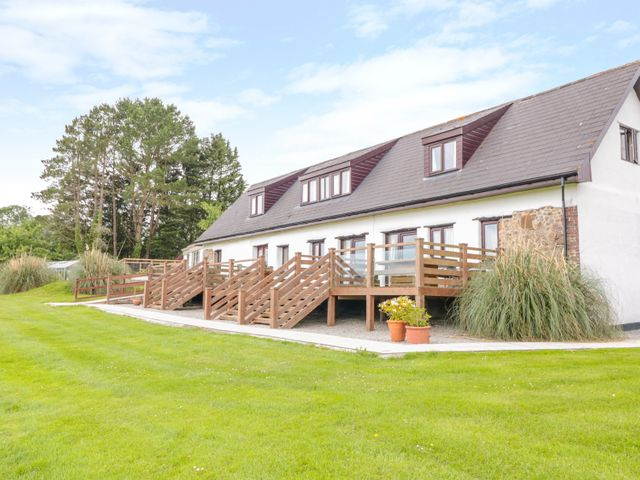 Primrose Cottage - 1012915 - photo 1