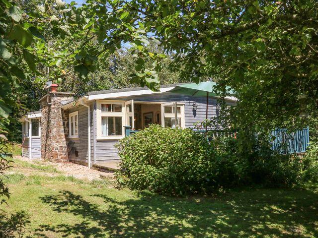 Gardener's Cottage - 1013145 - photo 1