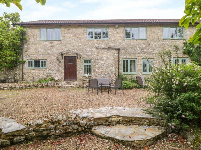 Britannia Cottage - 1013194 - photo 1
