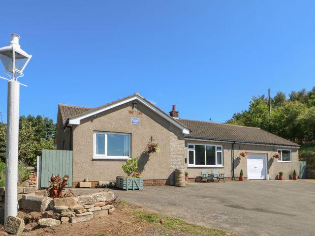 Bankwell Cottage photo 1
