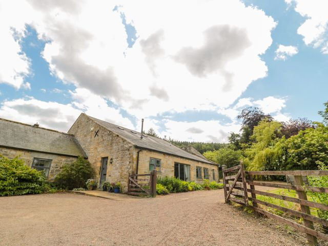 The Steadings - 1013621 - photo 1