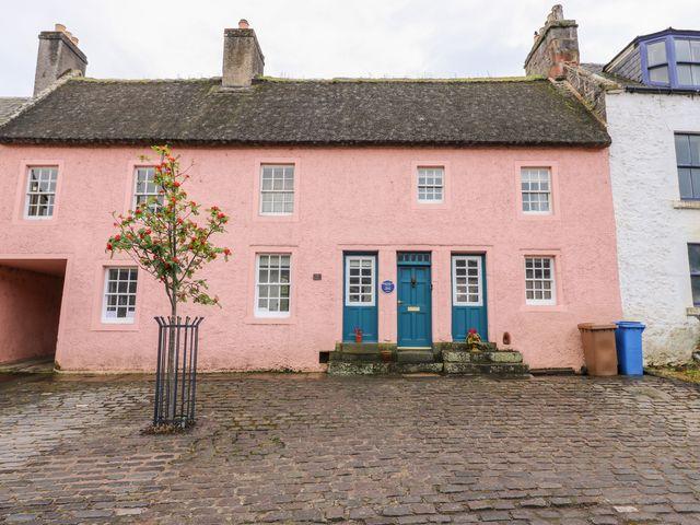Shortbread Cottage - 1014109 - photo 1