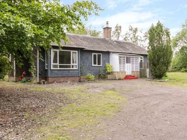 Law Cottage - 1014790 - photo 1
