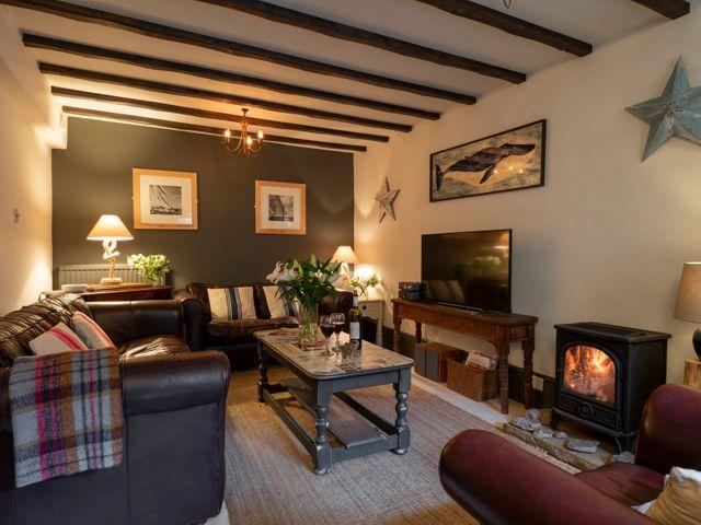 Primrose Cottage - 1015774 - photo 1