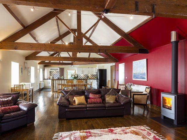 Cartwheels Cottage - 1015850 - photo 1