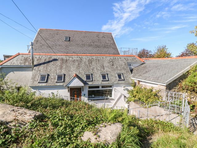 The Gardeners Farmhouse - 1015940 - photo 1