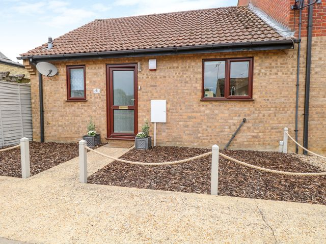 Village Retreat, Littleport