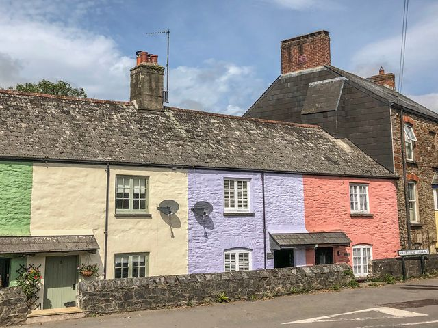 Lilac Cottage - 1019001 - photo 1