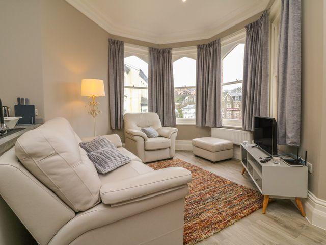 6 Belgrave Apartments - 1019107 - photo 1